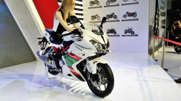 dsk-benelli-tornado-300-2016-auto-expo-india-pictures-photos-images-snaps