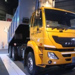 eicher-pro-6025-pictures-photos-snaps-imagest-2016-auto-expo-007