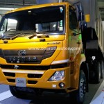 eicher-pro-6025-pictures-photos-snaps-imagest-2016-auto-expo-010