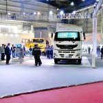 eicher-pro-6037-pictures-photos-snaps-images-2016-auto-expo-001