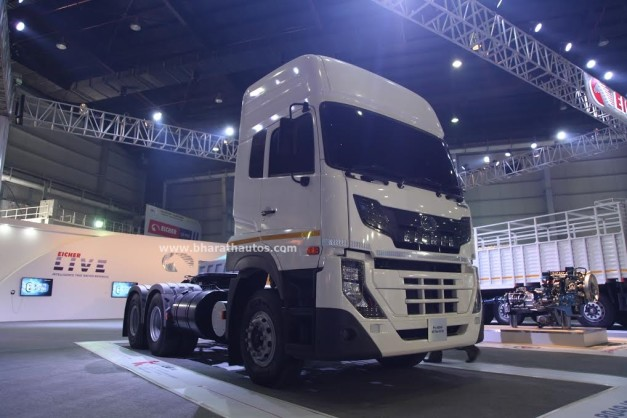 eicher-pro-8049-2016-auto-expo-pictures-photos-snaps-images
