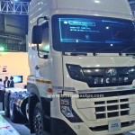 eicher-pro-8049-pictures-photos-snaps-images-2016-auto-expo-013