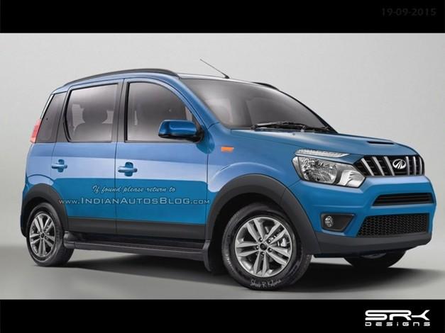 facelifted-mahindra-quanto-mahindra-canto-2016-auto-expo
