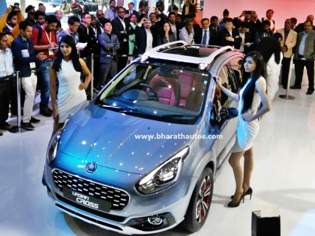 fiat-avventura-urban-2016-auto-expo-pictures-photos-snaps-images