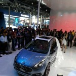 fiat-avventura-urban-pictures-photos-images-snaps-2016-auto-expo-001