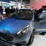 fiat-avventura-urban-pictures-photos-images-snaps-2016-auto-expo-003