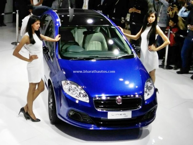 fiat-linea-125s-2016-auto-expo-pictures-photos-images-snaps