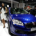 fiat-linea-125s-pictures-photos-images-snaps-2016-auto-expo-003