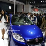fiat-linea-125s-pictures-photos-images-snaps-2016-auto-expo-004
