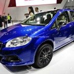 fiat-linea-125s-pictures-photos-images-snaps-2016-auto-expo-005