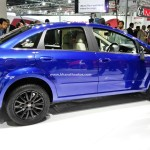 fiat-linea-125s-pictures-photos-images-snaps-2016-auto-expo-008