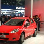 fiat-punto-pure-pictures-photos-images-snaps-2016-auto-expo-002
