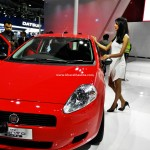 fiat-punto-pure-pictures-photos-images-snaps-2016-auto-expo-006