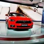 ford-mustang-gt-india-front-end-pictures-photos-images-snaps-2016-auto-expo