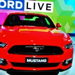 ford-mustang-gt-india-front-fascia-pictures-photos-images-snaps-2016-auto-expo
