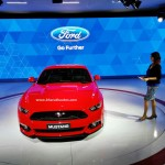ford-mustang-gt-india-front-pictures-photos-images-snaps-2016-auto-expo