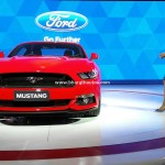 ford-mustang-gt-india-front-view-pictures-photos-images-snaps-2016-auto-expo