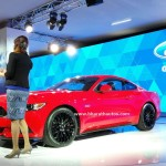 ford-mustang-gt-india-side-pictures-photos-images-snaps-2016-auto-expo