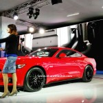 ford-mustang-gt-india-side-profile-pictures-photos-images-snaps-2016-auto-expo