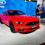 ford-mustang-gt-india-side-view-pictures-photos-images-snaps-2016-auto-expo