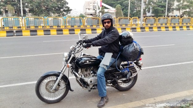 gaurav-joshi-900kms-solo-road-trip-pune-balaghat-photos-pictures-images-snaps-001