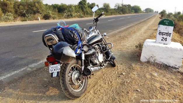 gaurav-joshi-900kms-solo-road-trip-pune-balaghat-photos-pictures-images-snaps-002