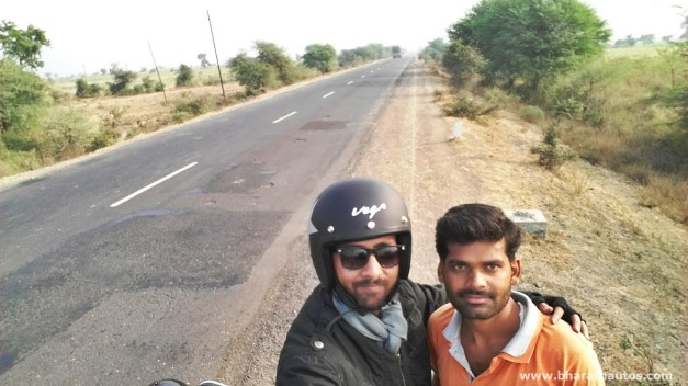 gaurav-joshi-900kms-solo-road-trip-pune-balaghat-photos-pictures-images-snaps-004
