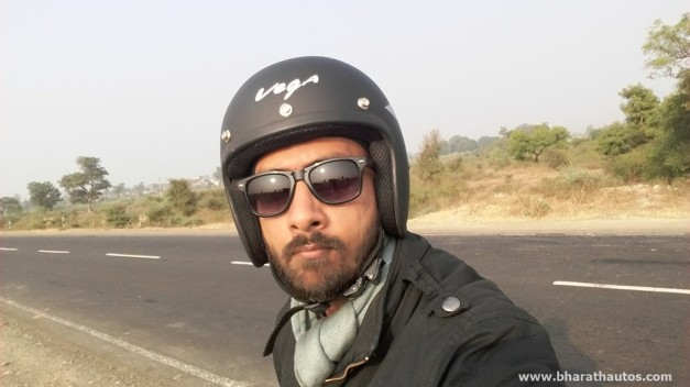 gaurav-joshi-900kms-solo-road-trip-pune-balaghat-photos-pictures-images-snaps-005