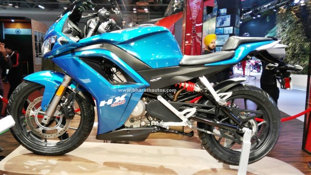 hero-hx-250-2016-auto-expo-india-pictures-photos-images-snaps