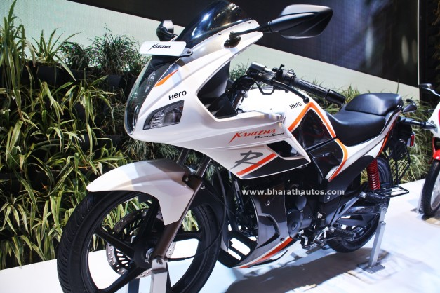 hero-karizma-r-2016-auto-expo-india-pictures-photos-images-snaps
