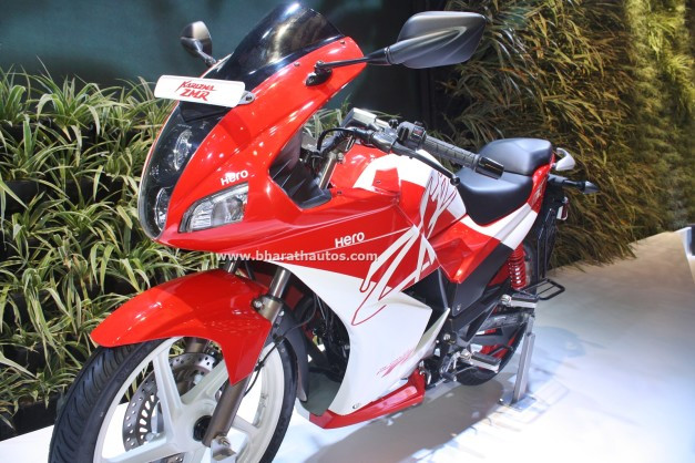 hero-karizma-zmr-2016-auto-expo-india-pictures-photos-images-snaps