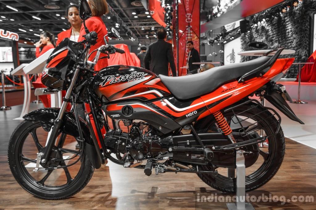 Hero motocorp maestro price in bangalore dating 9