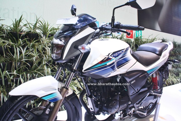 hero-xtreme-sports-2016-auto-expo-india-pictures-photos-images-snaps