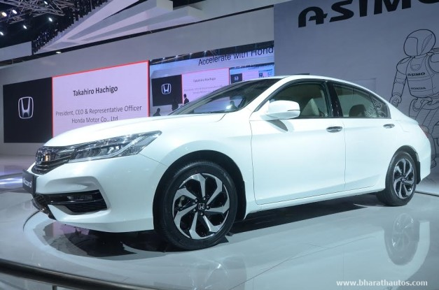 honda-accord-2016-auto-expo-pictures-photos-images-snaps
