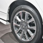 honda-city-black-interior-sports-kit-accessories-pictures-photos-images-snaps-2016-auto-expo-alloy-wheels