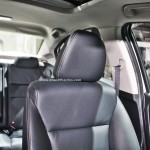 honda-city-black-interior-sports-kit-accessories-pictures-photos-images-snaps-2016-auto-expo-cabin-inside