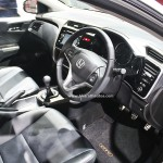 honda-city-black-interior-sports-kit-accessories-pictures-photos-images-snaps-2016-auto-expo-dashboard