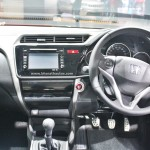 honda-city-black-interior-sports-kit-accessories-pictures-photos-images-snaps-2016-auto-expo-dashboard-inside