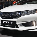 honda-city-black-interior-sports-kit-accessories-pictures-photos-images-snaps-2016-auto-expo-front