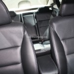 honda-city-black-interior-sports-kit-accessories-pictures-photos-images-snaps-2016-auto-expo-inside