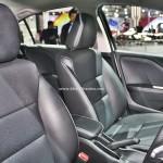 honda-city-black-interior-sports-kit-accessories-pictures-photos-images-snaps-2016-auto-expo-interior-inside