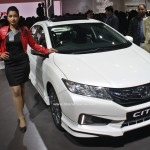 honda-city-black-interior-sports-kit-accessories-pictures-photos-images-snaps-2016-auto-expo-kitted-up-model