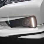 honda-city-black-interior-sports-kit-accessories-pictures-photos-images-snaps-2016-auto-expo-led-drls-foglamps