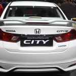 honda-city-black-interior-sports-kit-accessories-pictures-photos-images-snaps-2016-auto-expo-rear