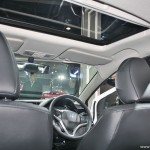honda-city-black-interior-sports-kit-accessories-pictures-photos-images-snaps-2016-auto-expo-roof-open