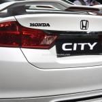 honda-city-black-interior-sports-kit-accessories-pictures-photos-images-snaps-2016-auto-expo-spoiler