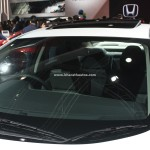 honda-city-black-interior-sports-kit-accessories-pictures-photos-images-snaps-2016-auto-expo-sunroof