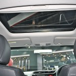 honda-city-black-interior-sports-kit-accessories-pictures-photos-images-snaps-2016-auto-expo-top-sunroof