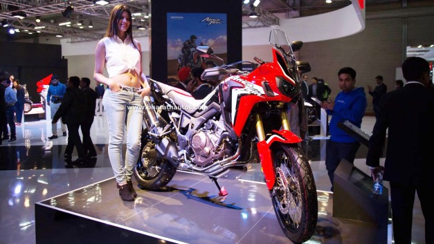 honda-crf1000l-africa-twin-2016-auto-expo-india-pictures-photos-images-snaps