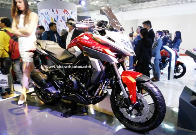 honda-cx-02-concept-2016-auto-expo-india-pictures-photos-images-snaps